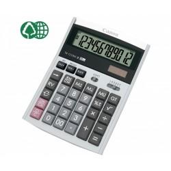 Canon TX-1210HI-III 12-Digit Calculator