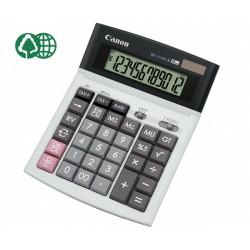 Canon WS-1210HI III 12-Digit Calculator