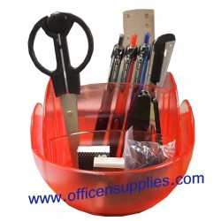 Desk Organizer + Accessories S898