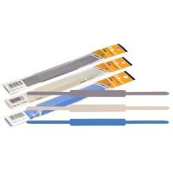 Lihit F-8Cl Stick Fastener