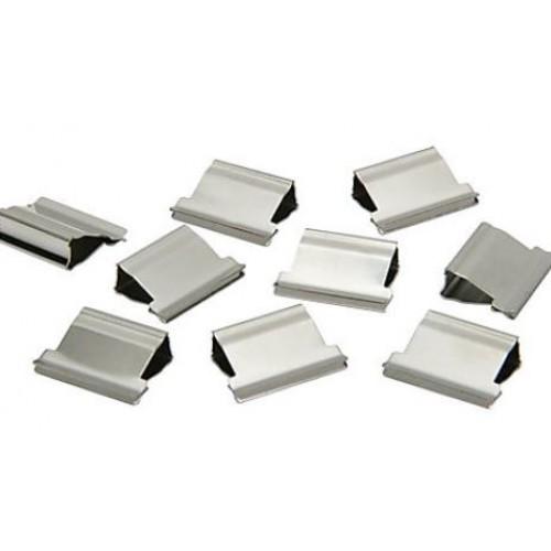 Copen 2131A Magic Clip Refills (50s)