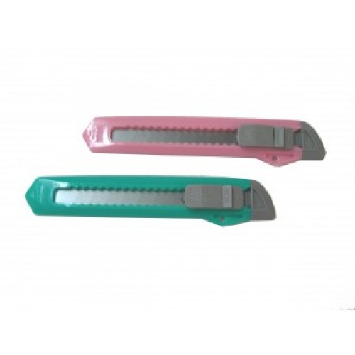 Large Cutter (Penknife)