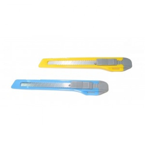 Small Cutter (Penknife)