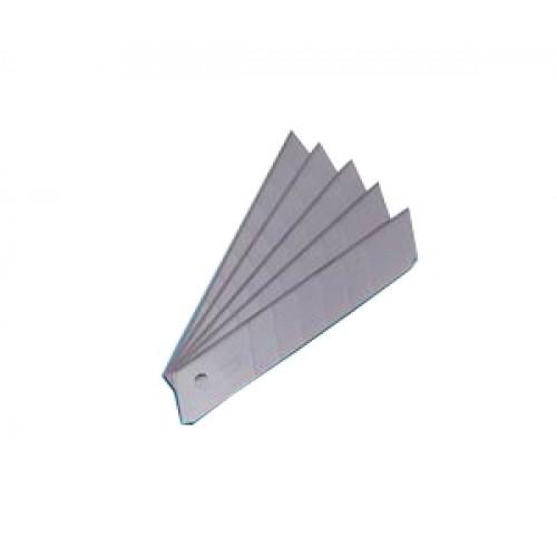 Suremark SQ8804B Cutter Blade - Small