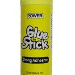 Glue stick 21G