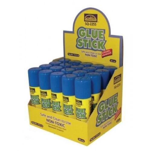 Suremark SQ2255 Glue Stick 15G