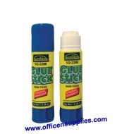 Suremark SQ2288 Glue Stick 8G