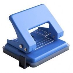 Carl No.100XL Paper Punch