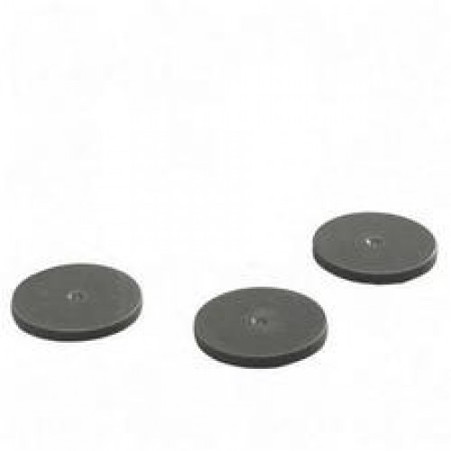 Carl Replacement Disks (10s)