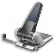 Leitz LZ5180 Heavy Duty 2-Hole Perforator