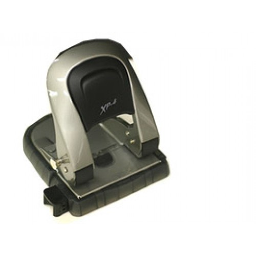 Carl XP4 2 Hole Paper Punch