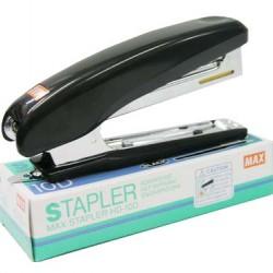Max HD 10D Stapler
