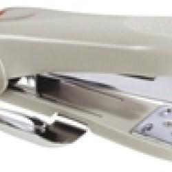 Max HD88R-B8 Stapler