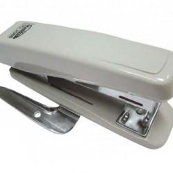 Suremark SQ2088 B8 Stapler