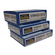 Suremark SQ2313 Staples 23/13