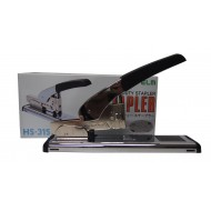 ELM Heavy Duty Stapler HS315 (up to 120 SHT)