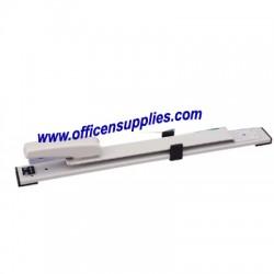 Max Long Arm Stapler HD-35L
