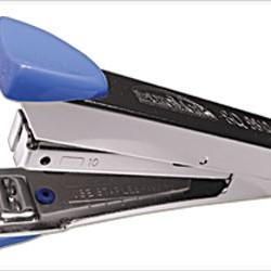 Suremark 9810 No.10 Stapler