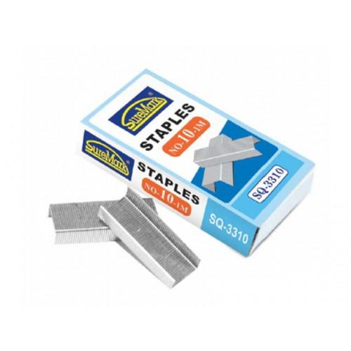 Suremark SQ2308 Staples 23/8