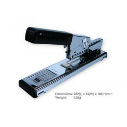 Uchida Heavy Duty Stapler UC1150N (Japan)