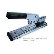 Uchida Heavy Duty Stapler UC1240N (Japan)