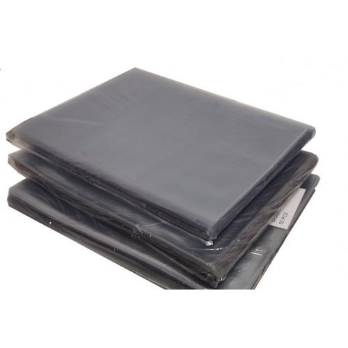 Transparent A4 Folder (50s)