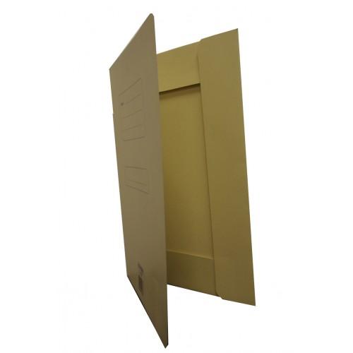 Centre F-636 Document Folder (10s)