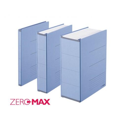 Plus Zero Max 89349 Expandable File (20pcs)