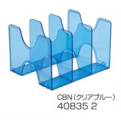 NCL ES-E9 Book Stand