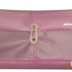 Astar H109N PVC Data Envelope with String B6