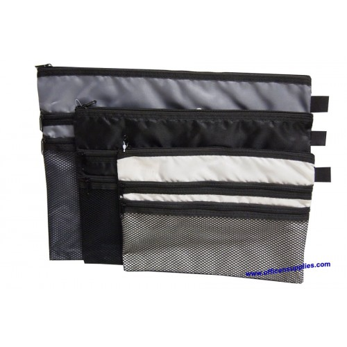 Cloth Mesh Bag 3023 B5 30x23cm