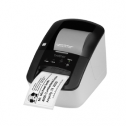 Brother QL700 Professional Label Printer