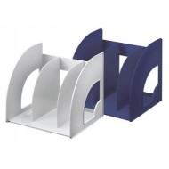 Sysmax 42112 Book Rack 3 *Out-of-stock*