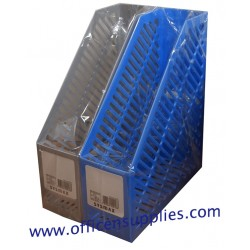 Sysmax 32101 Magazine Holder (Jumbo Rack)