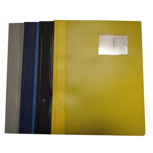 Candor 423 Management Folder A4