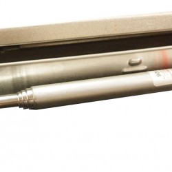 LT-9 LASER POINTER PEN