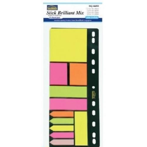 Suremark SQ6680 Brilliant Mix