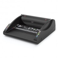 GBC CombBind 200E Electric Plastic Comb Binder (While Stocks Last)