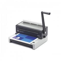 GBC CombBind C250Pro Kombo Plastic Comb Binding Machine