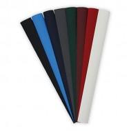 Fastback® LX Strips