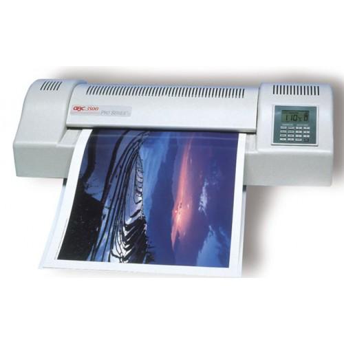 GBC HeatSeal™ ProSeries 3500LM A3 Laminator*Obsolete*