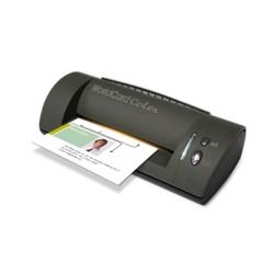 WorldCard Color Namecard Scanner