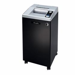 GBC CS39-55 (6500S) Production Straight-cut Shredder