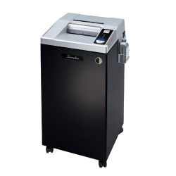 GBC Super Micro Cut Shredder CHS10-30 (RLSM9)