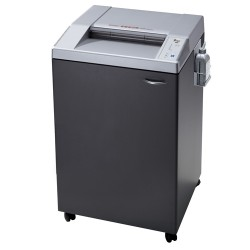 GBC 7550X Cross-cut Shredder Shredmaster