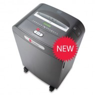 GBC RDX2070 Micro-cut Shredder Mercury (Limited)
