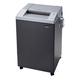 GBC 7500S Straight-cut Shredder Shredmaster