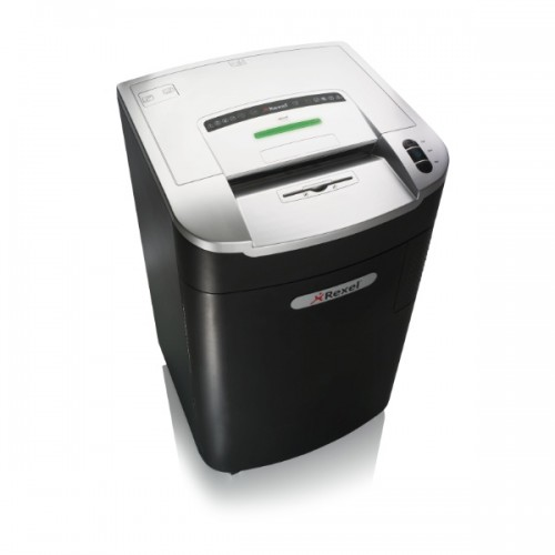 GBC CHS10-30 (RLSM9) Micro-cut Office Shredder
