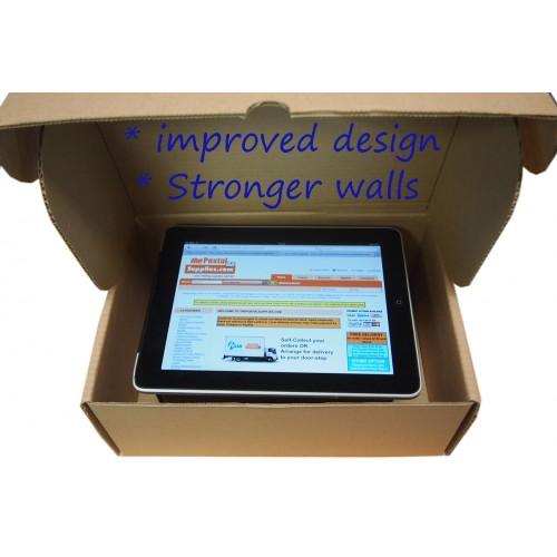 Postal Mailing Box Size 2 (31 X 23 X 12)cm