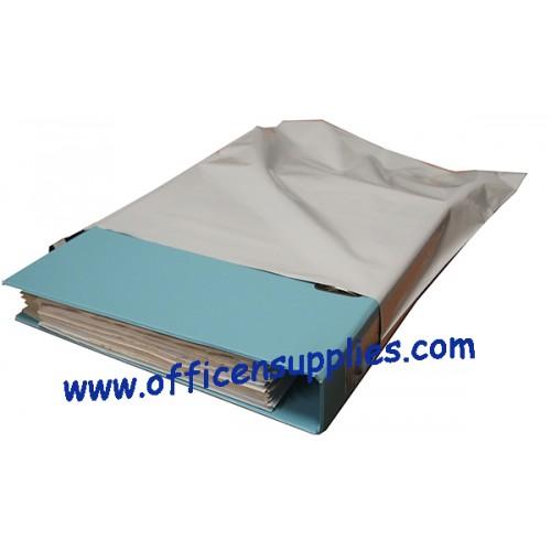 Plastic Envelope #L 342x410mm (C3)